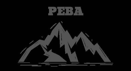 Peba pyrenees
